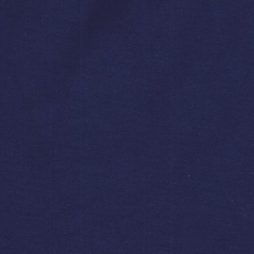 Navy S189 8oz. Cotton/Lycra Jersey Knit Fabric