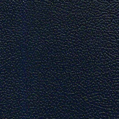 Navy Vinyl Woven Fabric - SKU MYL 1216 Navy