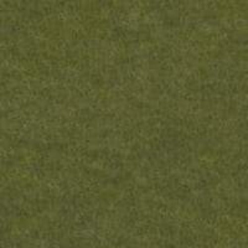 Olive #S37 Polyester/Cotton 7.5 Ounce Twill Woven Fabric - SKU 3400
