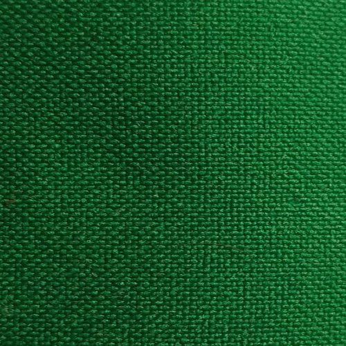 "Flag Green Poplin 100% Polyester 120"" Wide Woven Fabric (50 Yards Roll) - SKU BT/120"