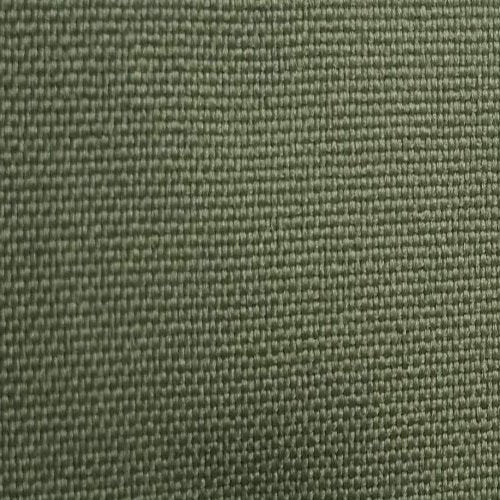 "Sage Poplin 100% Polyester 120"" Wide Woven Fabric (50 Yards Roll) - SKU BT/120"