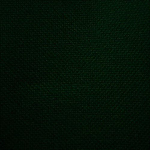 "Green Hunter Poplin 100% Polyester 120"" Wide Woven Fabric (50 Yards Roll) - SKU BT/120"