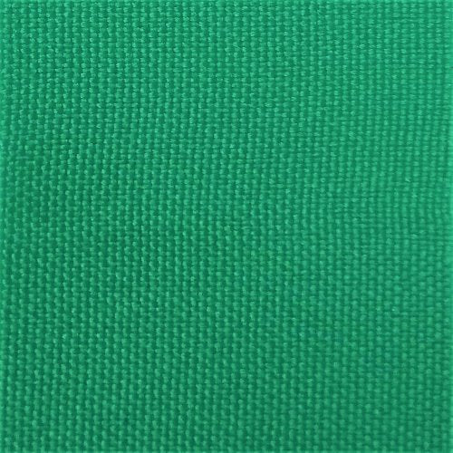 "Jade Poplin 100% Polyester 120"" Wide Woven Fabric (50 Yards Roll) - SKU BT/120"