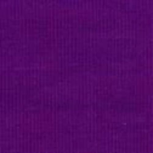 Eggplant 12oz. Cotton/Lycra Jersey Knit Fabric - SKU 4333E