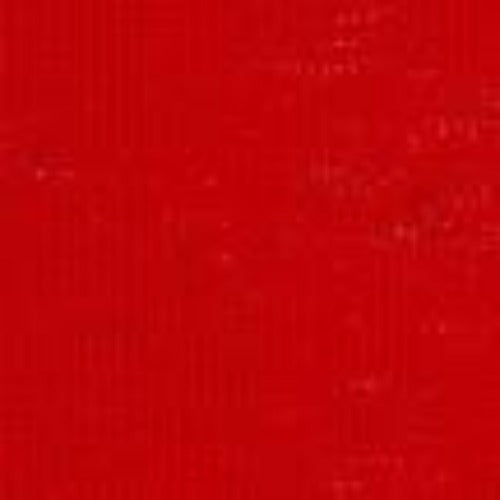 Red #S48 Cotton/Spandex 8 Ounce Jersey Knit Fabric - SKU 5848