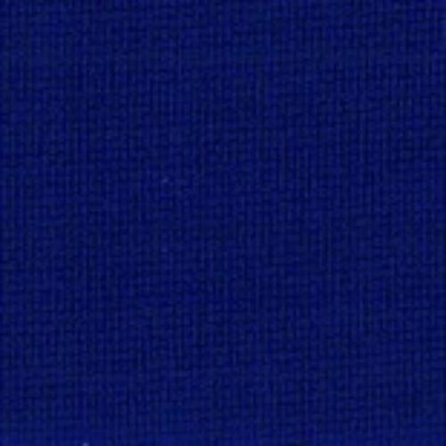 "Royal Poplin 100% Polyester 120"" Wide Woven Fabric (50 Yards Roll) - SKU BT/120"