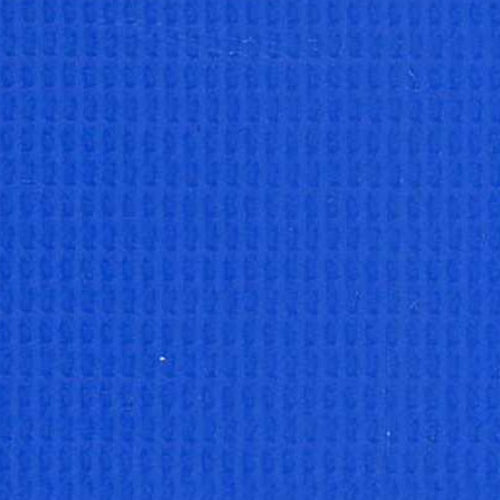 Royal Tarpaulin Waterproof Woven Fabric