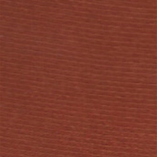 Rust ITY Polyester/Lycra Jersey Knit Fabric
