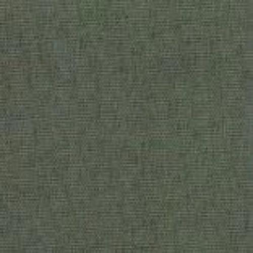 Olive Galey & Lord 4.5 Ounce Poplin Woven Fabric