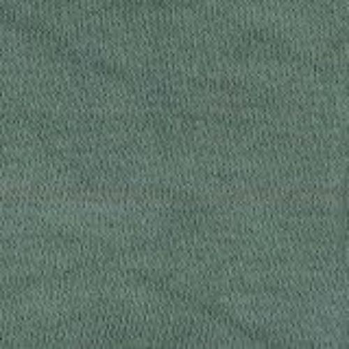 Sage U66/67 Mock-Bamboo 10 Ounce Sweatshirt Fleece Knit Fabric