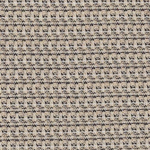 Sand Texture Knit Fabric