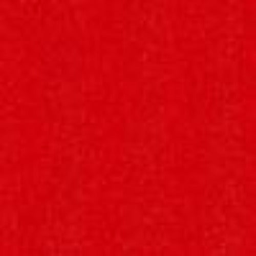 Red #U77 Shiny Satin Woven Fabric - SKU 4310A
