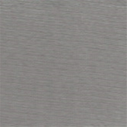 Silver ITY Polyester/Lycra Jersey Knit Fabric