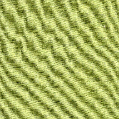 Slinky Lime PolyLycra Knit Fabric