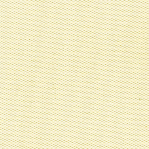 Stone Power Mesh Polyester Lycra Knit Fabric