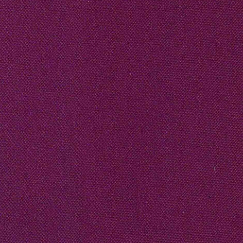 Wine Suiting Woven Fabric - SKU 4932