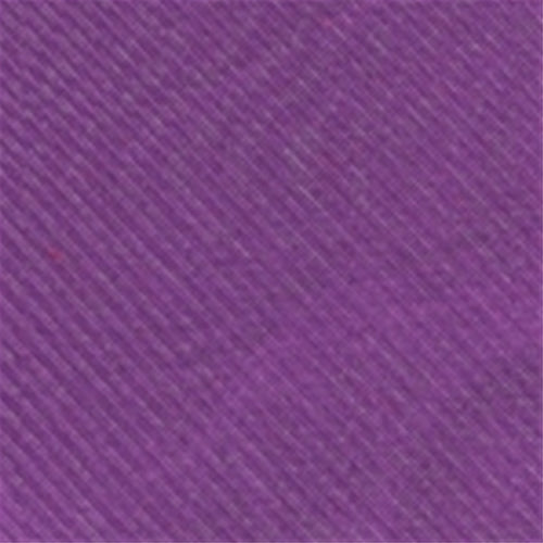 Barney Light Charmeuse Woven Fabric 2 Yard Lot - SKU 1731A-L
