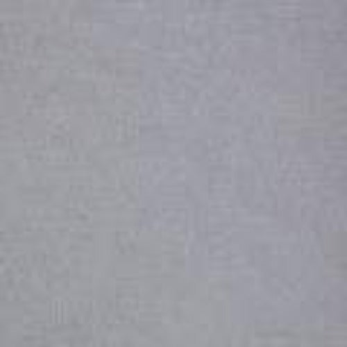Grey #S132 Polyester/Cotton Poplin Woven Fabric