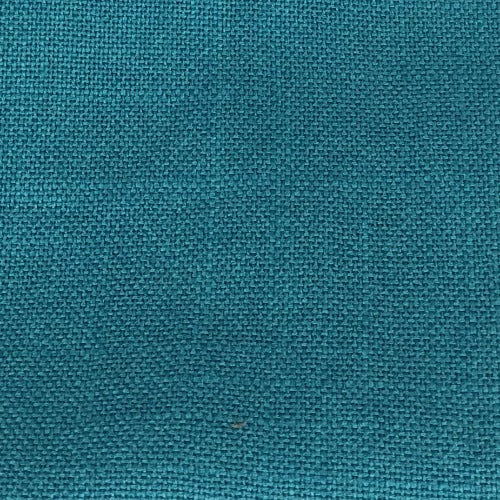 Jade #S78 Hopsack Cotton Suiting Woven Fabric - SKU 3725