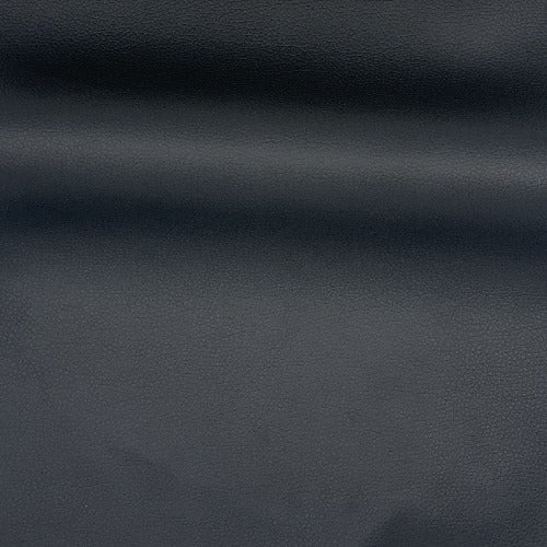 Marine Black #UB80 Vinyl Fabric - SKU 5390