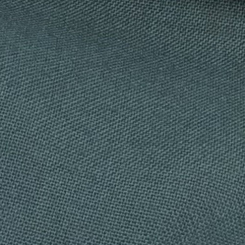 Hunter #U56 Plain Weave Polyester/Wool Suiting Woven Fabric - SKU 5944
