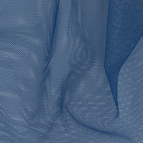 Coppen #S207 Sheer Tricot Knit Fabric ( 10 Yard Roll ) - SKU 5440A Coppen