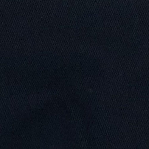 Cadet Navy #S Denim 12 Ounce By Pottery Barn High Performance - SKU # 5987D
