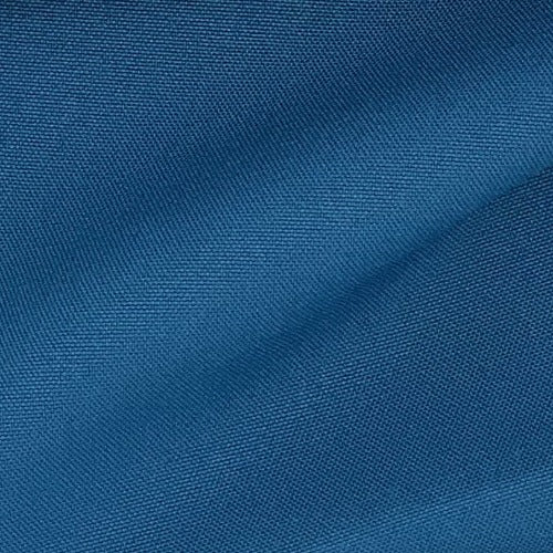 "Peacock 100% Polyester Poplin 60"" Wide Woven Fabric - SKU 4463D"