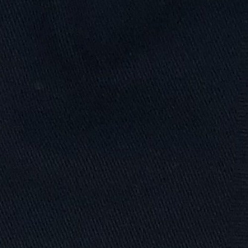 Cadet Navy #S Denim/High Performance Upholstery By Pottery Barn- SKU # 5987U