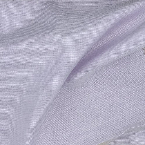 Lavender 100% Cotton Solid Shirting Fabric - SKU 5784B