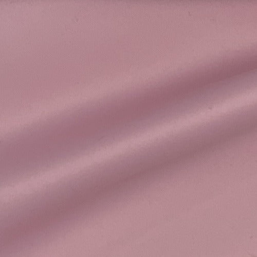Pink Bridal Satin Woven Fabric - SKU 4312A