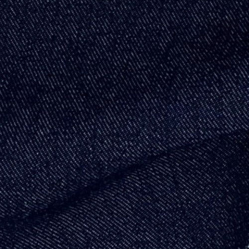 Clearance Indigo 12 Ounce Wrangler Denim Woven Fabric (25 Yard Lot) ONLY $4.25 - SKU #19000
