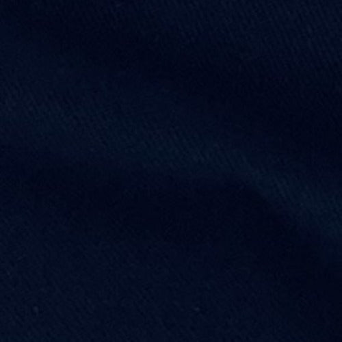 Navy #S79 Bull Denim Made In America 10 Ounce Woven Fabric - SKU 5872