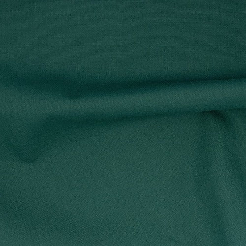 Hunter #U23 Cotton/Polyester Shirting Woven Fabric - SKU 5979