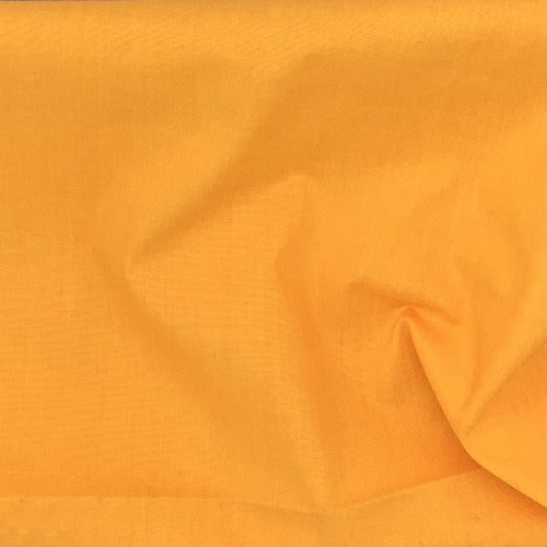 Melon #U80 Cotton/Polyester Broadcloth Shirting Woven Fabric - SKU 5801C