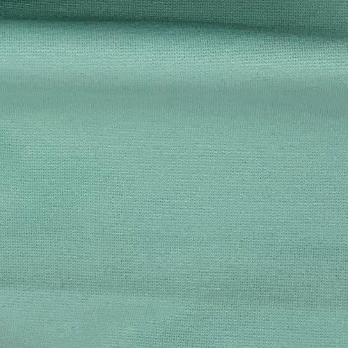 Mint #S151 PonteDe Roma 16 Ounce Double Knit Fabric - SKU 5861