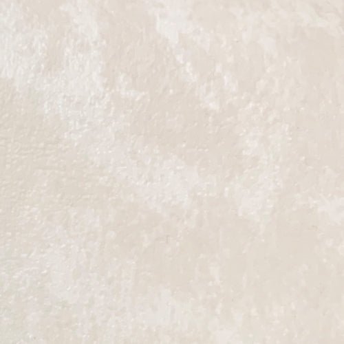 Ivory Marble Vinyl Woven Fabric