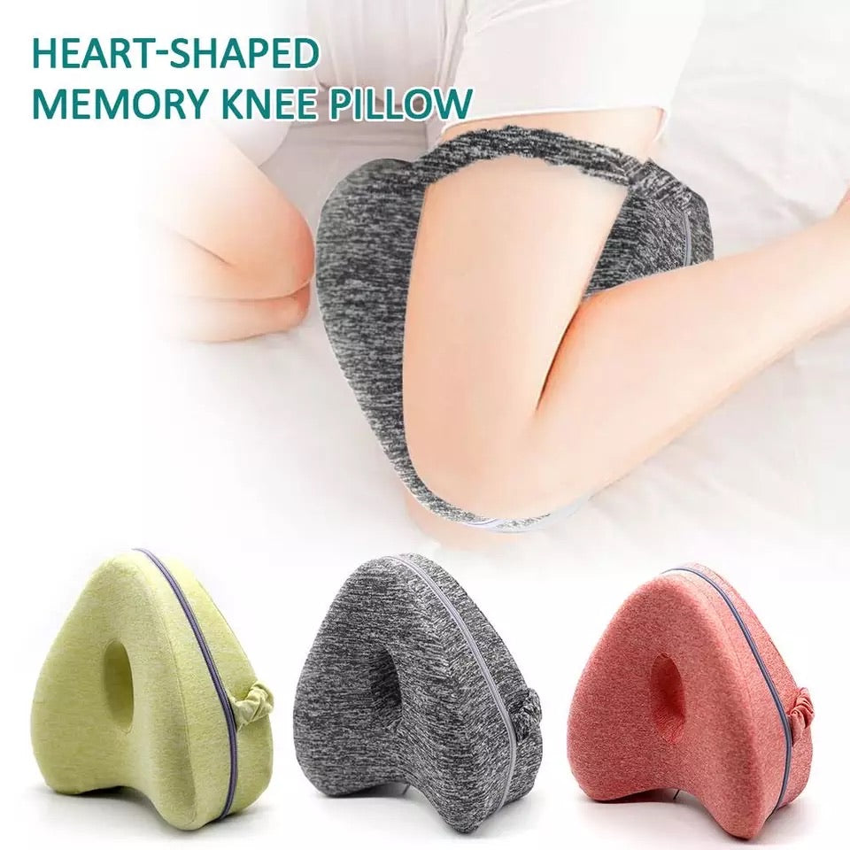 Knee Support Pillow