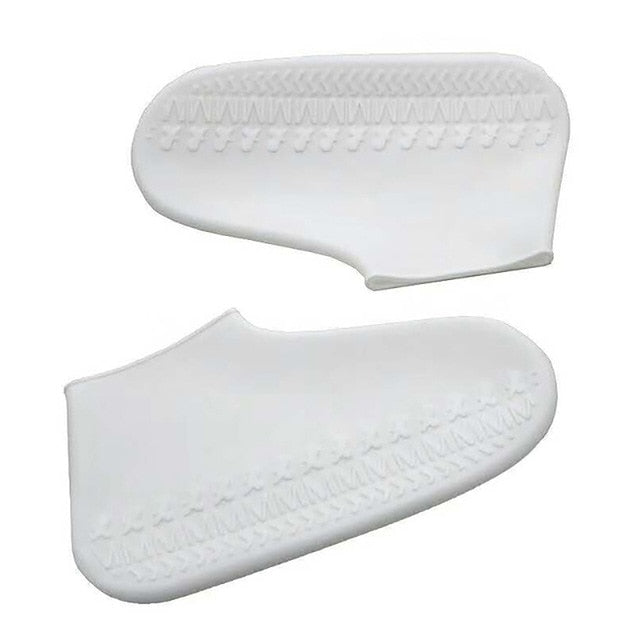 Silicone Shoe Cover