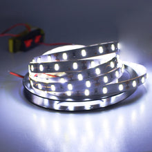 Load image into Gallery viewer, LED Strip Light - Pat&Sons