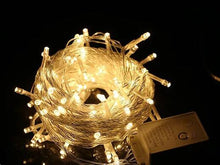 Load image into Gallery viewer, Copper Wire LED String Lights - Pat&Sons