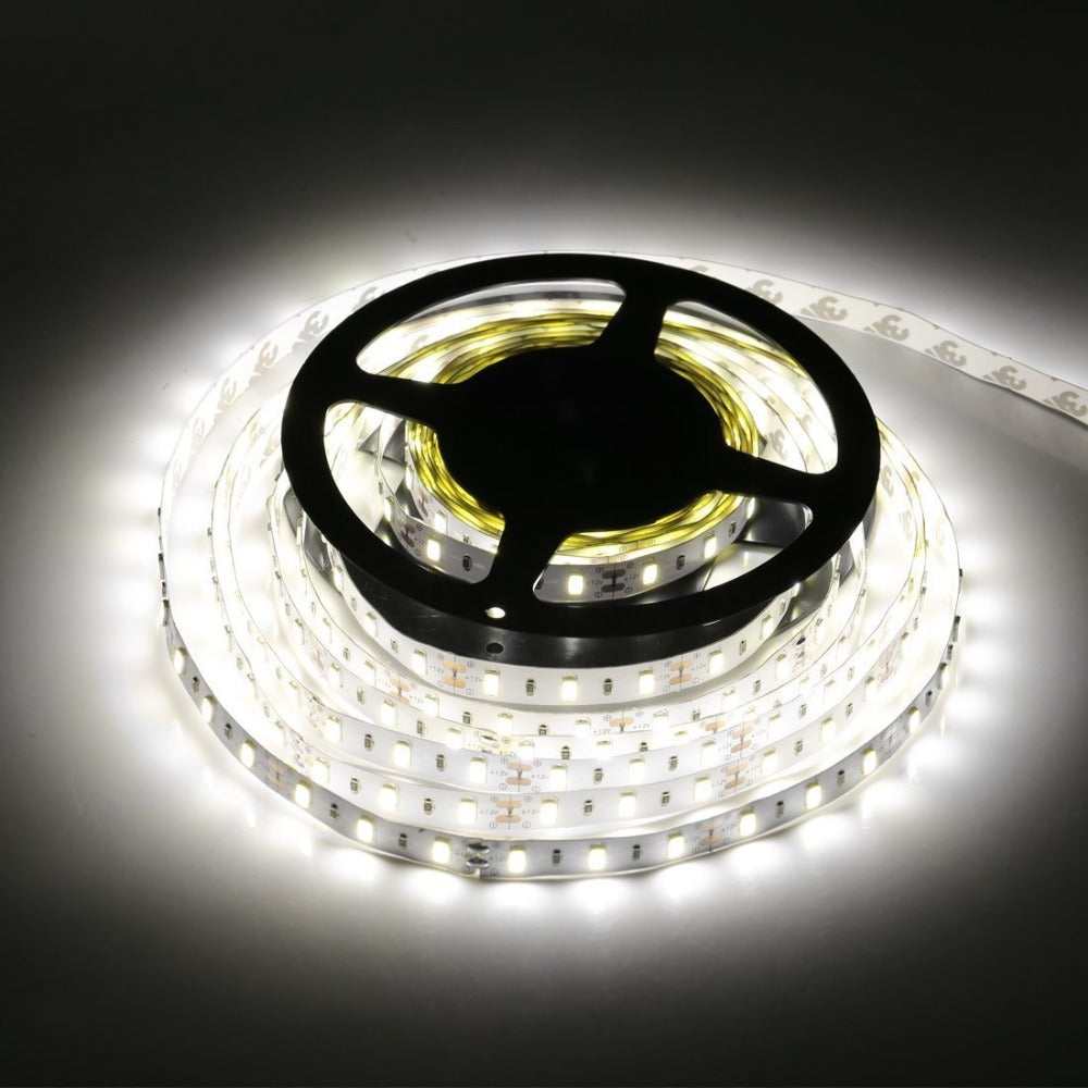 LED Strip Light - Pat&Sons