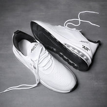 Load image into Gallery viewer, Air Cushion Sneakers - Pat&Sons