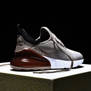 Air Cushion Sneakers - Pat&Sons