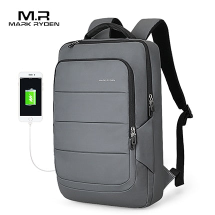 5.6 inch Laptop Backpack