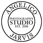 Angelico Jarvis Photography - Affordable Photography