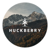 Newsletter - Huckberry