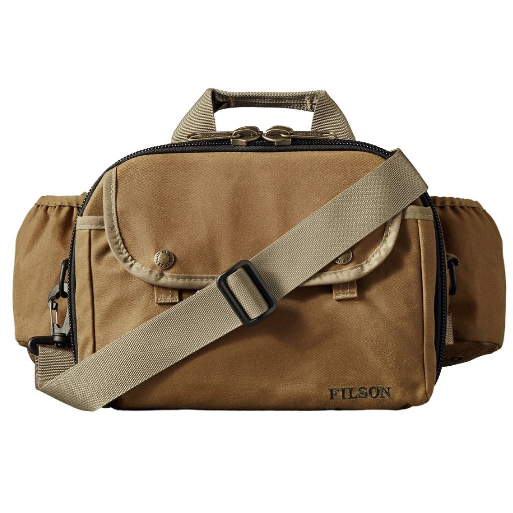 filson fishing pack for sale oyster bamboo fly rods gift fly fishing