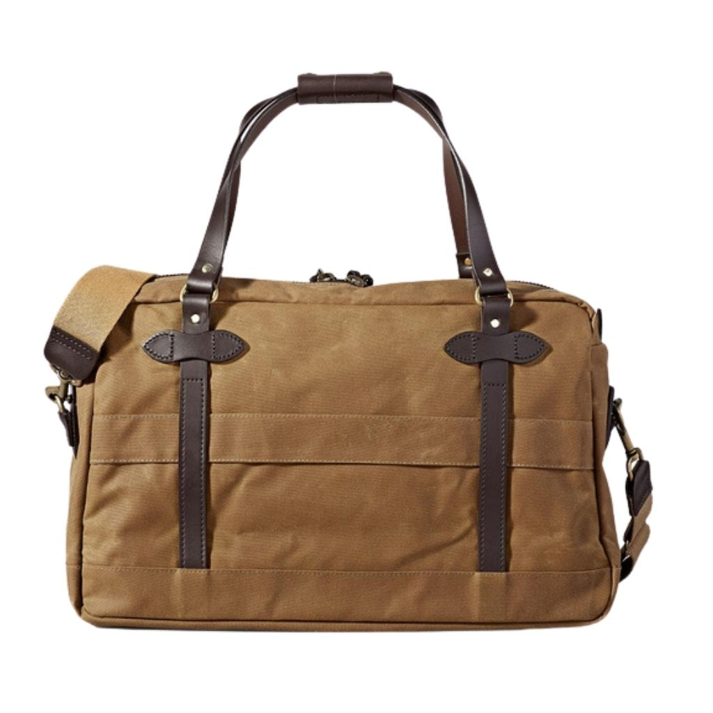 filson 48 hour duffle for sale at oyster bamboo fly rods gifts luggage blue ridge georgia