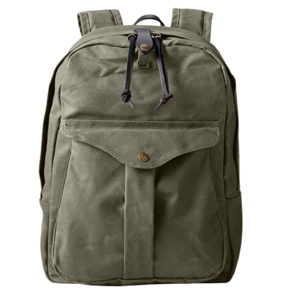 filson journeyman backpack for sale oyster bamboo fly rods gift